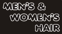 Men΄s  & Women΄s Hair ΡΕΘΥΜΝΟ