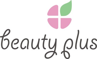 beauty-plus-logo.jpg