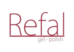 Refal gel-polish